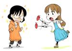 ギンダラとキンメダイ.jpg